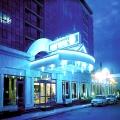 Marines Park Hotel