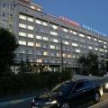 Nizhegorodsky hotel complex