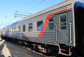 #081/082 train