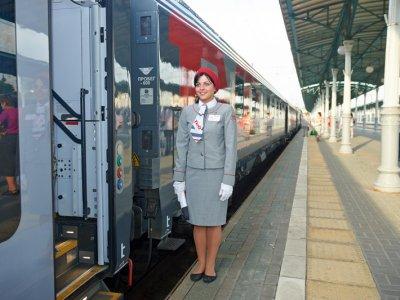 #021/022 train